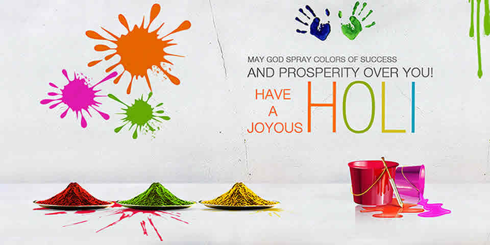 happy-holi