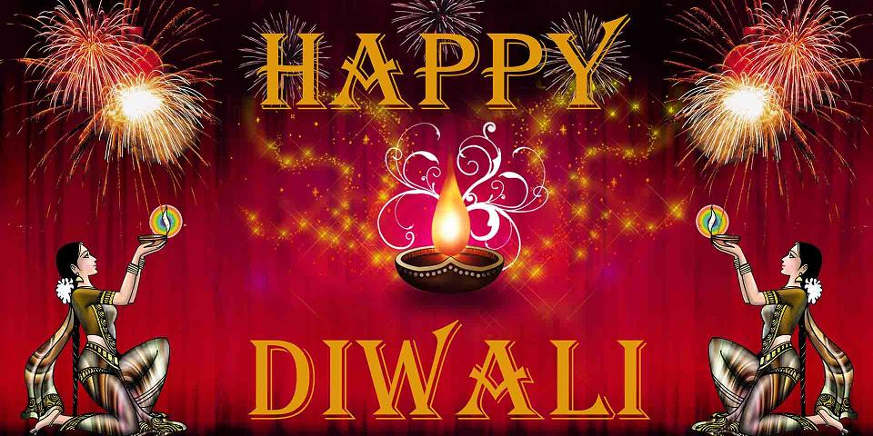 happy_diwali_banner_a__14945