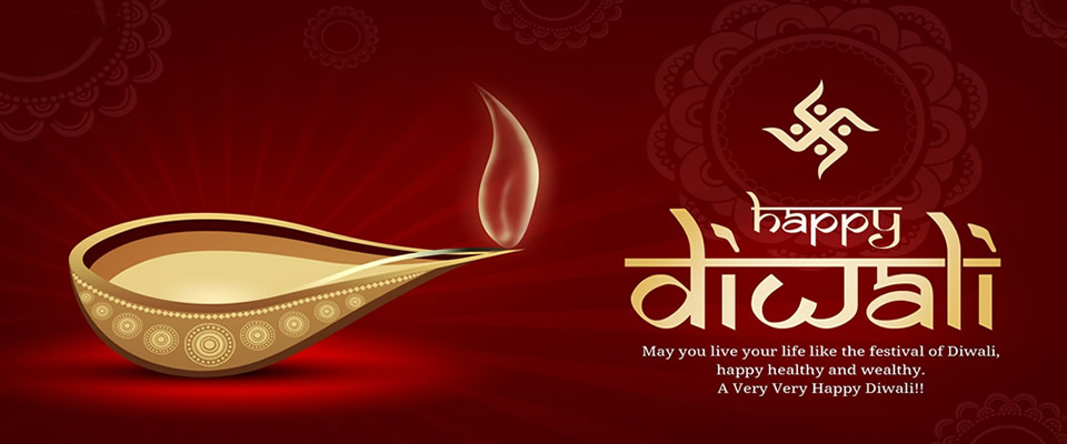 happy_diwali_meena_infotech