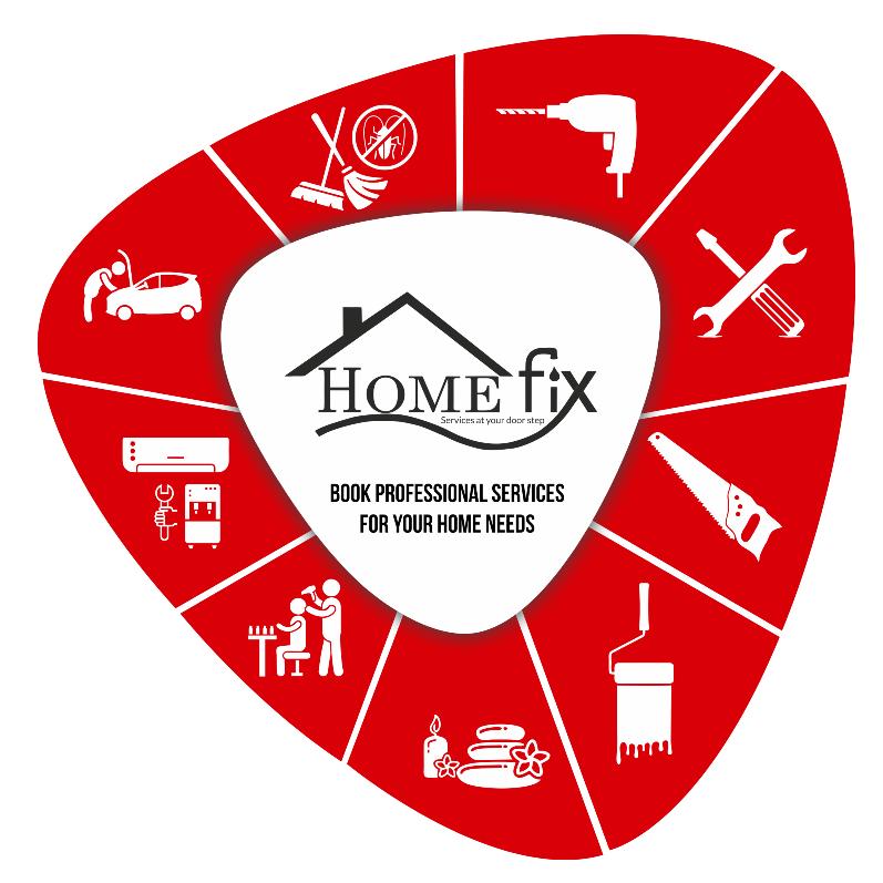 homefixx