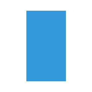 icon_mobi_app