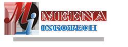 Meena Infotech